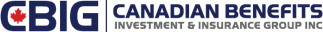 Canadian Benefits Investment & Insurance Group Inc